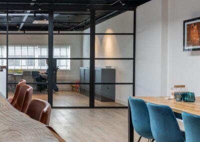 Adoor_IDA_Kantoorgebouw Soest(NL) (2)