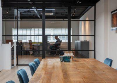 Adoor_IDA_Kantoorgebouw Soest(NL) (3)