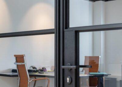 Adoor_IDA_Kantoorgebouw Soest(NL) (4)