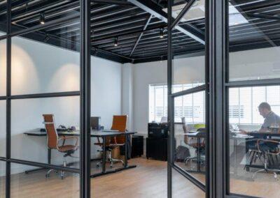 Adoor_IDA_Kantoorgebouw Soest(NL) (5)